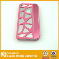 Hot for iphone 5 case, Mobile phone cases/assessories