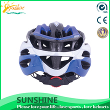 magnetic safety helmet news of accident