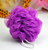 Nylon Bath Sponge Mesh Ball / Shower Bath Ball