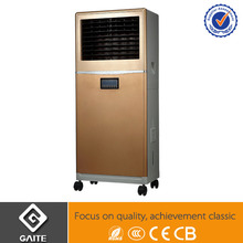 Home water air cooler/mobile home air conditioner humidity Control Air Cooler with Remote Control