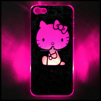latest hot sale tpu pc mobile phone case cover for brand phones