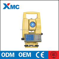 OS-107 Total station