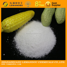 China manufacturer Forchlorfenuron KT-30