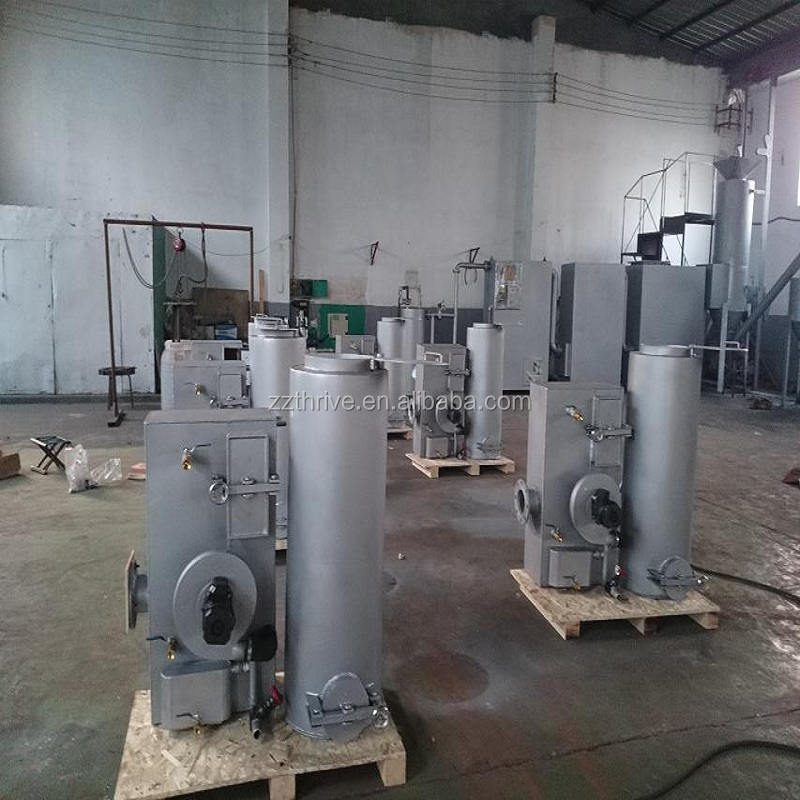 Home use small type animal waste gasifier/cow manure gasifier for sale