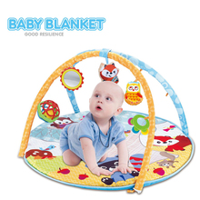 infant toys baby carpet baby play mat with good quality for kids