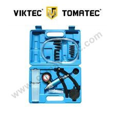 OEM Available Multifuncation repair tool car kit