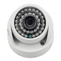 Top selling 2 MP 1080P outdoor full hd megapixel ip camera,support P2P & ONVIF