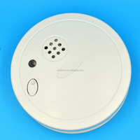Stand alone smoke detector fire product
