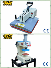 press machine for clothing,snap button hand press machine,forklift tire press machine