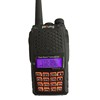 gps walkie talkie repeater dubai