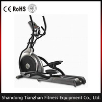 elliptical bike TZ-7005 / Elliptical Trainer Machine