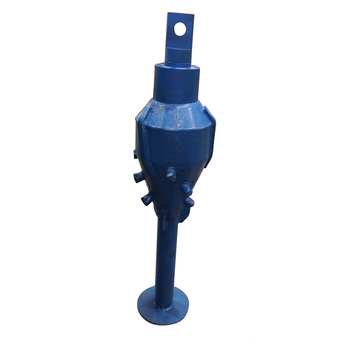 Hot selling hole opener assembled bit for oil well