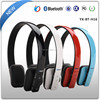 Hot Sell Bluetooth Over Ear Stereo