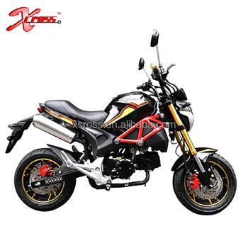 2017 new 125cc super pocket bike motorcycles mini motos. Black Bedroom Furniture Sets. Home Design Ideas