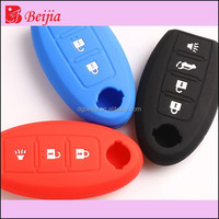 professional silicone car key cover for bmw wholesale