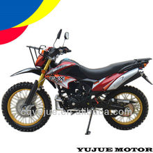 Compare 2012 High-quality Popular Brazil 150cc Dirt Bike/Off-road Motorcycle