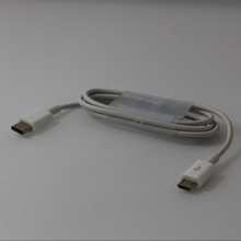 USB 3.1 Type C male to 3.1 male with OEM and ODM