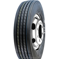 Cheap prices radial tubeless truck tires 1200r20 315 80r22.5 truck tyre