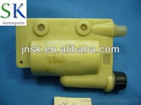Motorcycle Engine Parts Ignition Coil WIC-004(Made in China/OEM Quality)