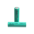 18650 lifepo4 battery cell 1450mah high drian lifepo4 battery 26A