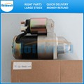 Aftermarket high quality Starter & Alternator Carrier Transicold parts 25-34885-00 29-7005000