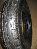Wholesale good quality motorcycle tyres