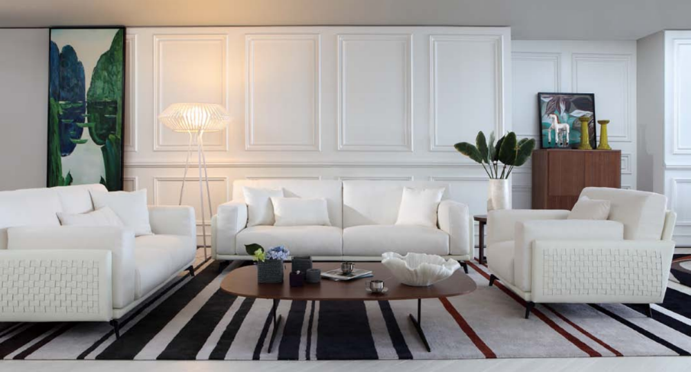 room white sofa modern fabric sofa buy fabric sofa cheap living room
