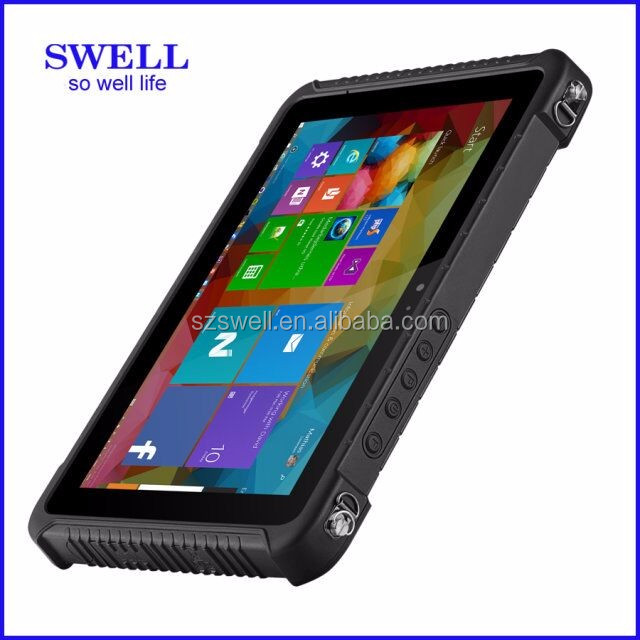 10 inch waterproof rugged laptop window xp tablet edition torrent