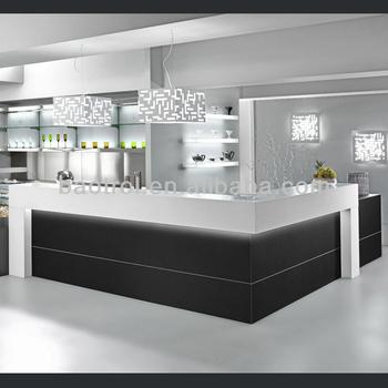 Hotel lobby bar counter buy hotel lobby bar counter for Modelos de barras de bar
