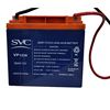 AGM 12v 38ah battery price for home