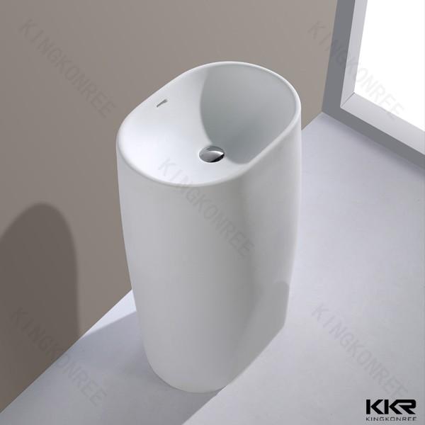 Bathroom Sinks,Washbasin,Hotel Products - Buy Bathroom Sinks,Cheap ...