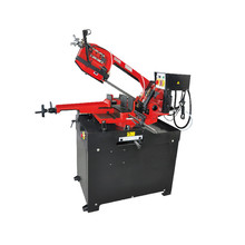 G5025 Metal Band Sawing Machine Cutting Saw for Sale