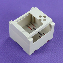 plastic electrical control boxes