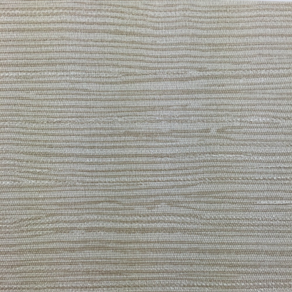 lmc a0449 drauble tissu soutenu pvc rev tement mural fond d 39 cran bonny id de produit. Black Bedroom Furniture Sets. Home Design Ideas