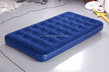 Inflatable air bed /inflatable mattress for 2 person