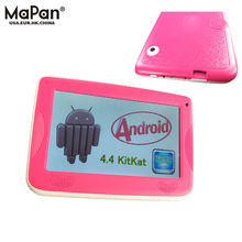 Fashion Children's Day Gift video toy kids tablet PC education android Touch screen tablet for kids