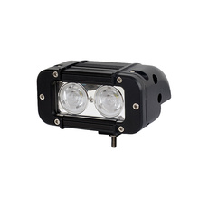 "Off-Road 5"" 20W Spot Light small LED light bar with long distance 2500lm"