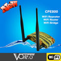 2014 VONETS outdoor wifi transmitter