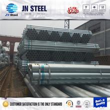 Structural Steel pipe Frames GALVANIZED STEEL PIPE/TUBE/GI CONDUIT VARIOUS SIZES