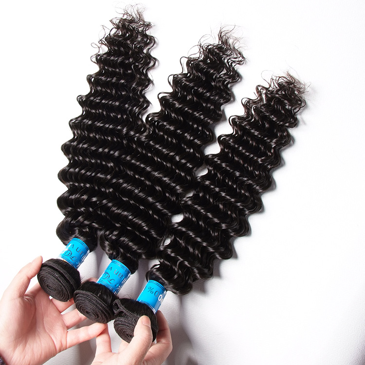 double soft fast shipping chepest price wholesale new hair styles indian hair company