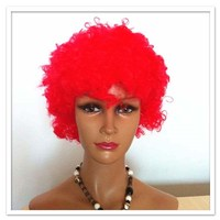 Hot Sell 2015 Cosplay Wigs Vip Hair Fans wig