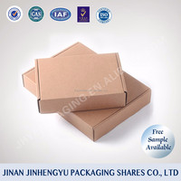 pet carrier powder cylinder corrugated cardboard boxes wholesale