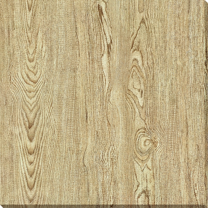 wooden design gres porcellanato rustic tile 24''x24''