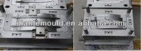 2014 new smc circuit breaker mold
