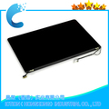 Original New For MacBook Pro A1398 Retina LCD Full Assembly Screen Late 2013 Mid 2014 MGXA2 MGXC2 ME293 ME294