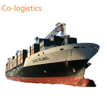 Chian best shipping cost shipping charges from China to USA ada skype:colsales10