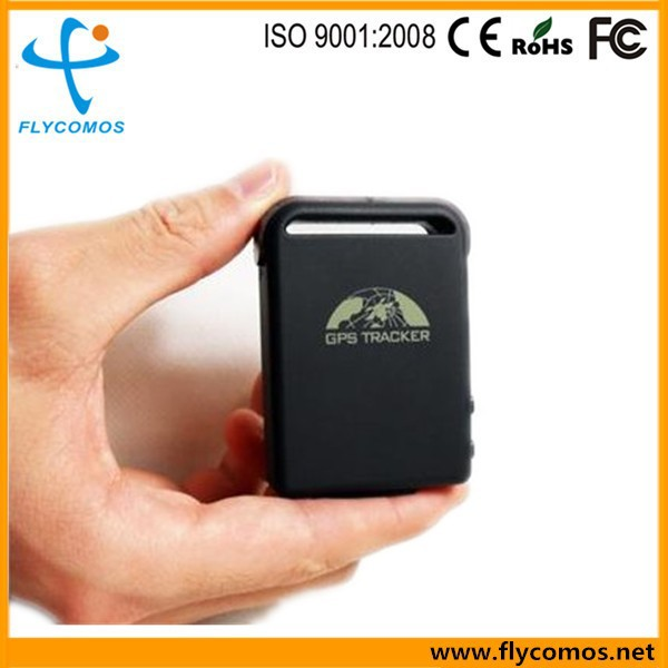Car gps tracker magnetic real time tracking shock alert easy install car gps tracker free software car gps tracker