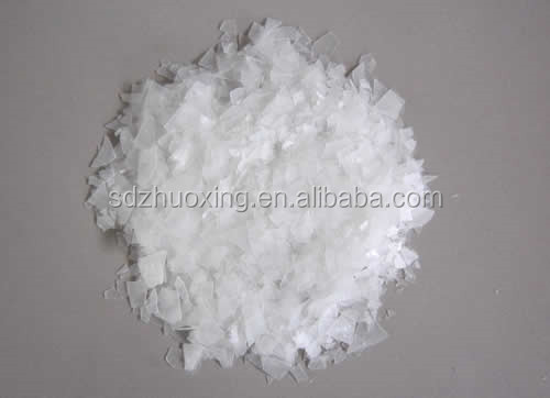 Polycarboxylate high-range water reducer monomer TPEG