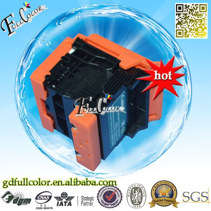 PF-03 Printhead For IPF510 / 605 / 610 / 710 / 720 / 5100 / 6000s / 6100 / 8000s / 9000s / 8100 / 9100 / 8110 / 9110