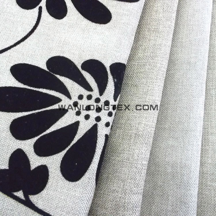wicking chinese upholstery fabric